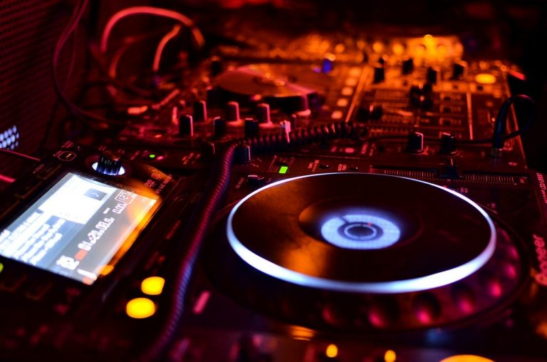 dj, songs, music